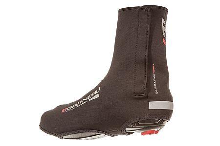 Louis Garneau Neo Protect II Shoe Cover