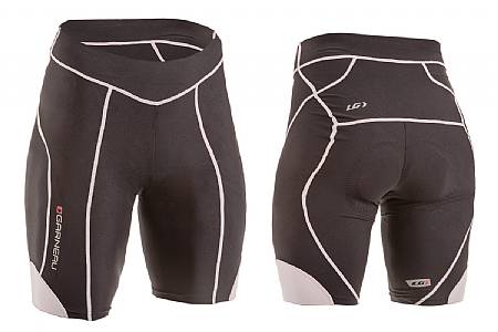 Louis Garneau Womens Neo Power Fit Short