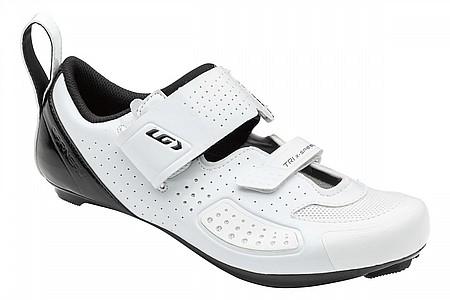 Louis Garneau Mens Tri X-Speed IV Shoe