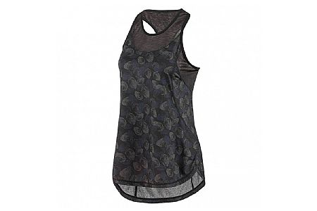 Louis Garneau Womens Venice Cycling Tank Top