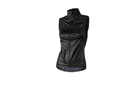 Machines For Freedom Womens Galaxie Wind Vest