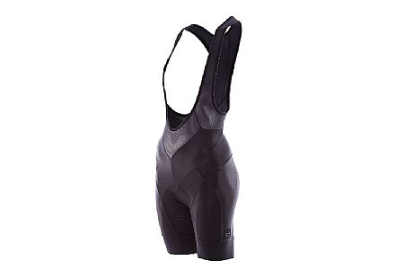 Machines For Freedom Womens Endurance Bib Short