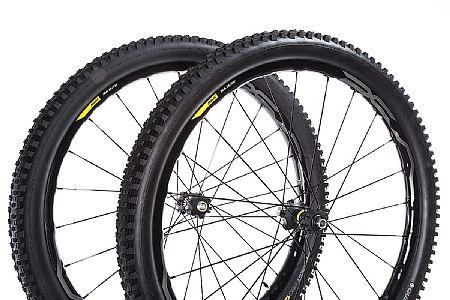 """Mavic XA Elite 27.5"""" Trail Wheel"""