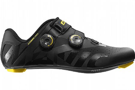 Mavic Cosmic Pro Road Shoe