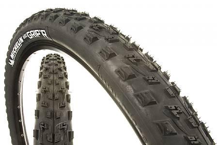 Michelin Wild Gripr2 Advanced 29 Inch MTB Tire