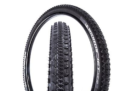 "Michelin Jet XCR 29"" MTB Tire"