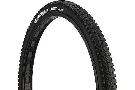 """Michelin Jet XCR 27.5"""" MTB Tire"""