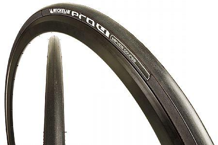 Michelin Pro4 Service Course Tire