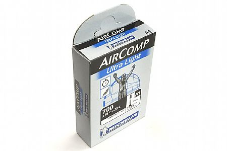 Michelin A1 Aircomp Ultra Light Tube