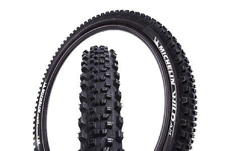Michelin Wild AM Tubeless Ready 27.5 Tire