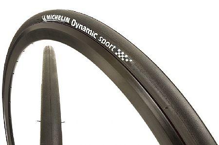 Michelin Dynamic Sport Folding Tire