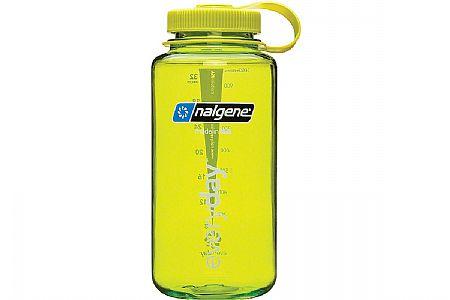 Nalgene Wide Mouth Water Bottle