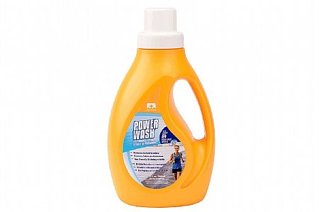 Nathan Performance Laundry Detergent