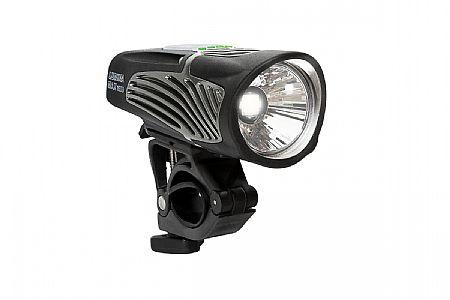 NiteRider Lumina Max 1500 w/ NiteLink Front Light