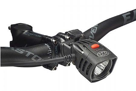 NiteRider Pro 2200 Race Front Light