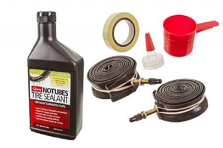 Stans NoTubes Standard Tubeless Kit