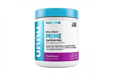 Nuun Prime Ultra Hydrating Drink Mix