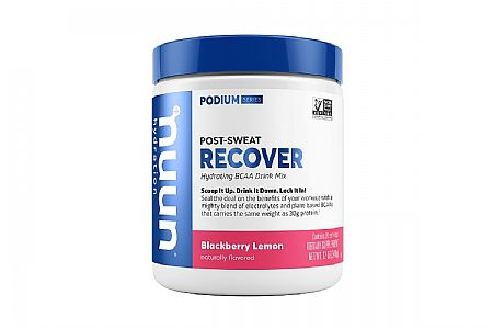 Nuun Recover Hydrating Drink Mix