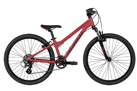 Norco Bicycles 2017 Storm 4.2 Boys Bike