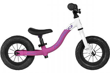 """Norco Bicycles Girls Mermaid 10"""" Run Bike"""