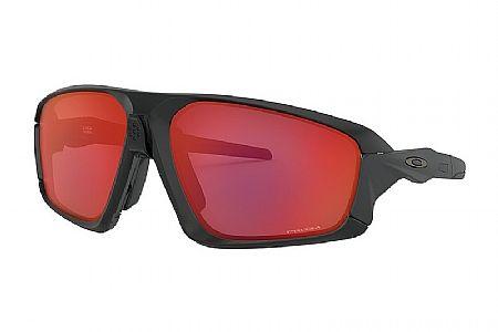 Oakley Field Jacket Sunglasses