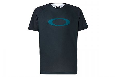 Oakley Mens MTB Tech Tee