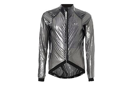 Oakley Mens Jawbreaker Road Jacket