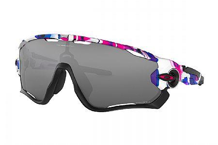 Oakley Kokoro Jawbreaker Sunglasses