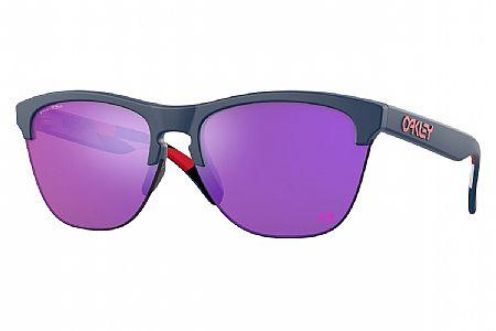 Oakley Tour de France Frogskins Lite Sunglasses