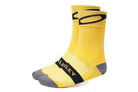Oakley Tour De France LTD Socks