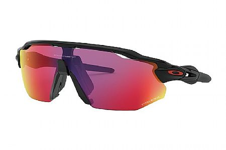 Oakley Radar EV Advancer Sunglasses