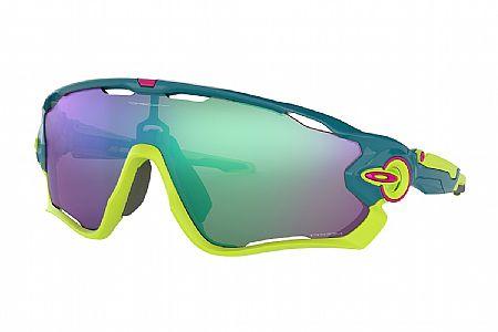 Oakley Jolt Jawbreaker Sunglasses