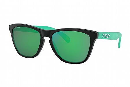 Oakley Origins Frogskins Sunglasses