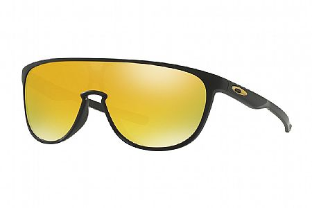 Oakley Trillbe Sunglasses