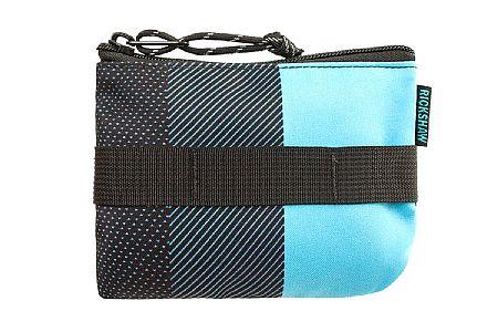 ORNOT MacGyver Bag