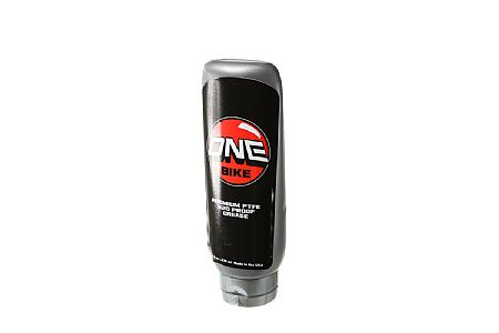 One Ball H2O Proof PTFE Grease