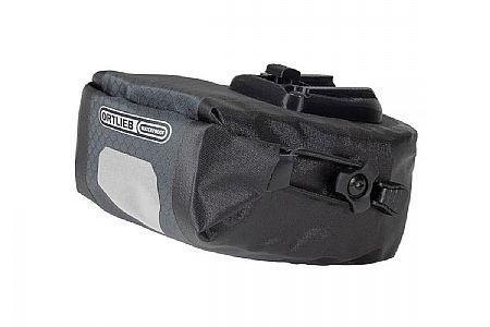 Ortlieb Saddle Bag Micro Two (Old)