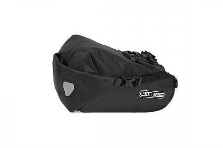 Ortlieb Saddle Bag Two