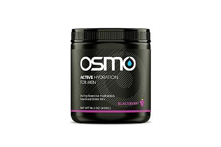 Osmo Mens Active Hydration (40 Servings)