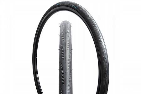 Pirelli P Zero Velo 4S Tire