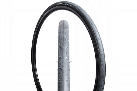 Pirelli P7 Sport Road Tire