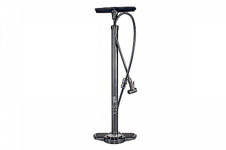 Planet Bike STX Floor Pump