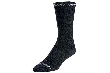Pearl Izumi  Elite Tall Wool Sock