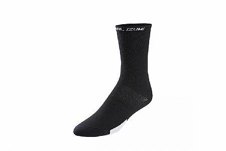 Pearl Izumi Mens Elite Tall Sock