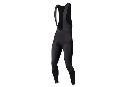 Pearl Izumi Mens P.R.O. Pursuit Cycling Bib Tight
