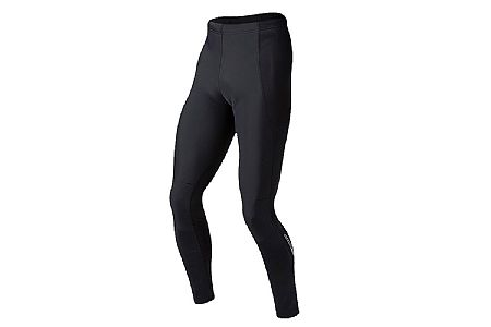 Pearl Izumi Mens Elite Escape AmFib Tight