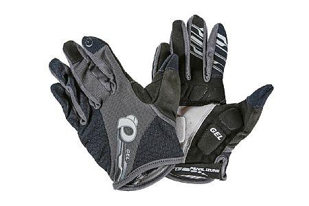 Pearl Izumi Womens Elite Gel Full Glove