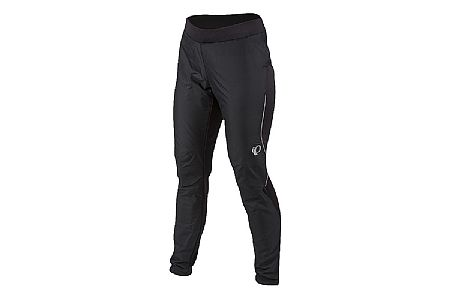 Pearl Izumi Womens Select Thermal Barrier Pant