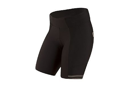 Pearl Izumi Womens Elite Escape Short