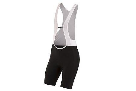 Pearl Izumi Womens Pursuit Attack Bib Short